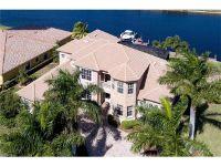 Home for sale: 909 W. Cape Estates Cir., Cape Coral, FL 33993