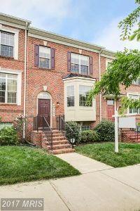 Home for sale: 23131 Arora Hills Dr., Clarksburg, MD 20871