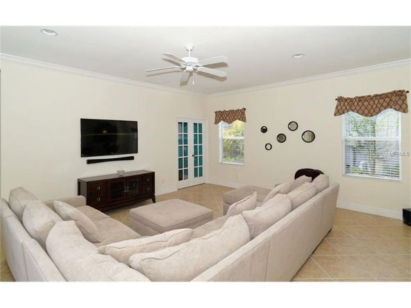 11416 Gramercy Park Ave., Bradenton, FL 34211 Photo 7