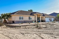 Home for sale: 1555 Whipple Avenue, Logandale, NV 89021