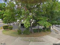 Home for sale: Makahiki Apt 102 Way, Honolulu, HI 96826