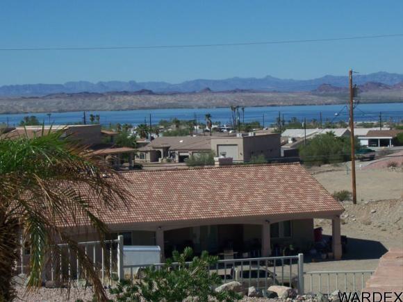 317 Tumamoc Dr., Lake Havasu City, AZ 86403 Photo 31