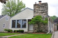 Home for sale: 4365 S. Lenox St., Milwaukee, WI 53207