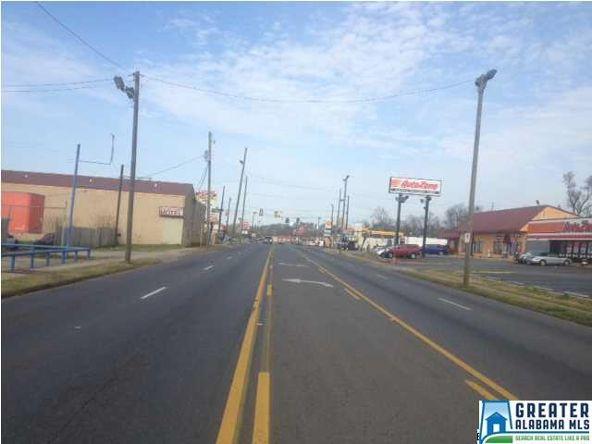 700 3rd Ave., Birmingham, AL 35204 Photo 4