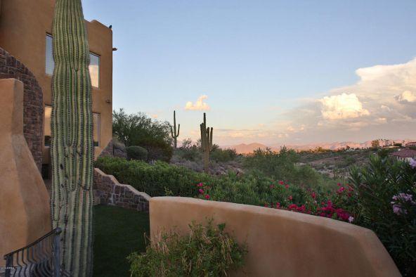 15823 E. Greystone Dr., Fountain Hills, AZ 85268 Photo 62