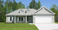 Home for sale: 546 Irees Way, Longs, SC 29568