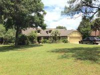 Home for sale: 717 Riverbend Blvd., Longwood, FL 32779