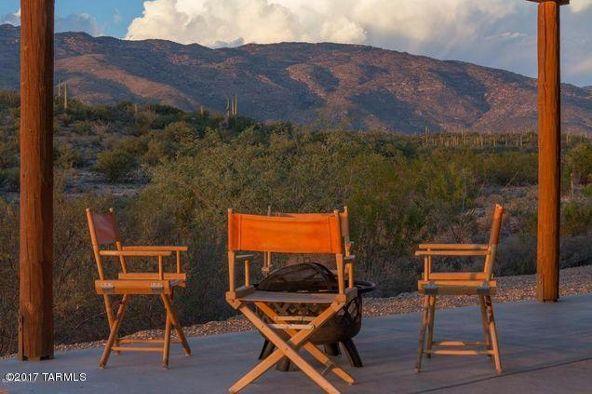 15505 E. Rincon Creek Ranch, Tucson, AZ 85747 Photo 35