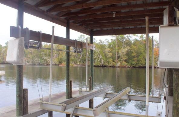 19560 Oak Cir., Seminole, AL 36574 Photo 28