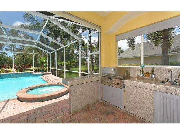 9803 Sweetwater Avenue, Bradenton, FL 34202 Photo 23