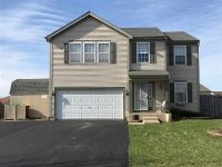 Home for sale: 320 Springmeadow Dr., Poplar Grove, IL 61065