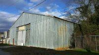 Home for sale: 18 Florida Avenue, Hawkinsville, GA 31036