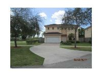 Home for sale: 12920 Southwest 143rd Terrace, Miami, FL 33186