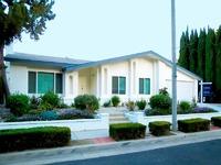 Home for sale: 3107 Hodler Dr., Topanga, CA 90290