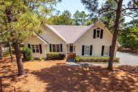 Home for sale: 102 Seminole Ct., Seven Lakes, NC 27376