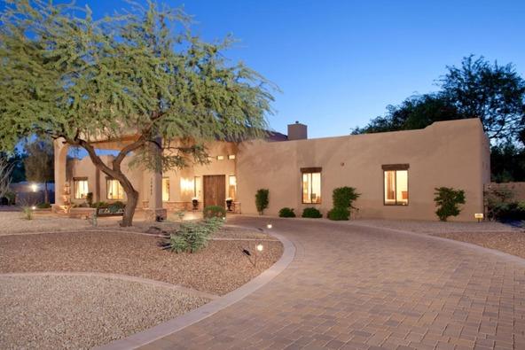 12402 N. 102nd St., Scottsdale, AZ 85260 Photo 34