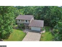 Home for sale: 1410 Kerry Cir. N.E., Fridley, MN 55432