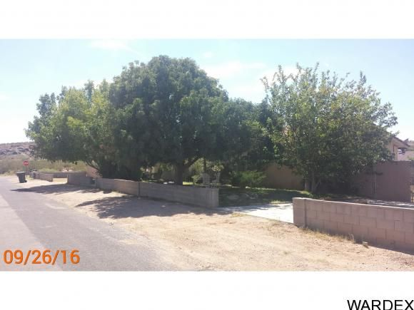 2745 N. Prescott St., Kingman, AZ 86401 Photo 2