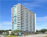 Home for sale: 2060 Beach Blvd. #1104, Biloxi, MS 39531