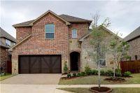 Home for sale: 308 Warwick Blvd., Lewisville, TX 75056