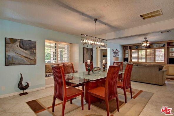 1440 E. Rosarito Way, Palm Springs, CA 92262 Photo 9