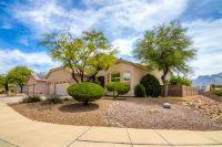 Home for sale: 9154 N. Mystic Heights, Tucson, AZ 85742