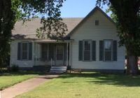 Home for sale: 309 W. 10th St., Ellsworth, KS 67439