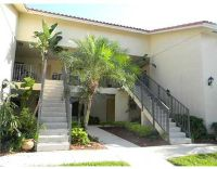 Home for sale: 1580 Windorah Way, West Palm Beach, FL 33411