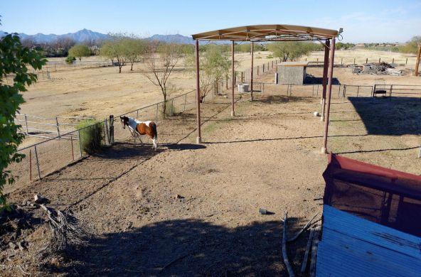 6808 S. 27th Avenue, Phoenix, AZ 85041 Photo 35