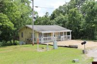 Home for sale: 1613 Central Blvd., Bull Shoals, AR 72619