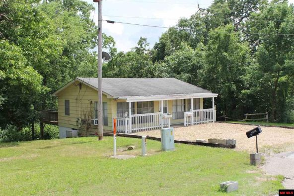 1613 Central Blvd., Bull Shoals, AR 72619 Photo 2