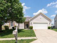 Home for sale: 11722 Eldridge Dr., Indianapolis, IN 46235