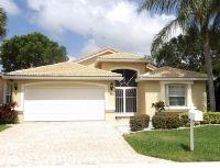 Home for sale: 13868 Via Vittoria, Delray Beach, FL 33446