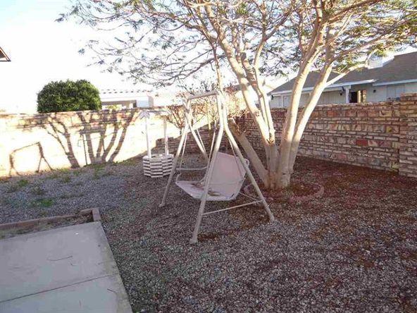 10439 E. 37th St., Yuma, AZ 85367 Photo 18