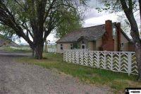 Home for sale: 1765 Foothill Rd., Gardnerville, NV 89460