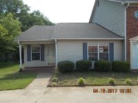 Home for sale: 612 N. Townes Ct., Spartanburg, SC 29301