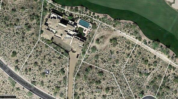 9014 E. Quartz Mountain Dr., Gold Canyon, AZ 85118 Photo 27