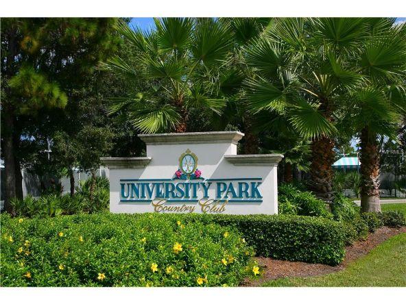 8117 Collingwood Ct., University Park, FL 34201 Photo 14