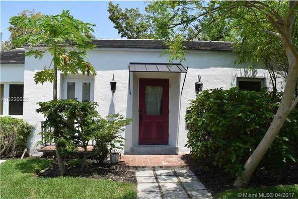 345 W. 46th St., Miami Beach, FL 33140 Photo 2