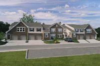 Home for sale: 2579 Paragon Mill Dr., Burlington, KY 41005