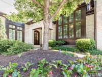 Home for sale: 1323 Queensferry Rd., Cary, NC 27511