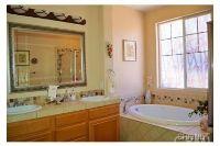 Home for sale: 2100 Shellbark Ct., Palmdale, CA 93551