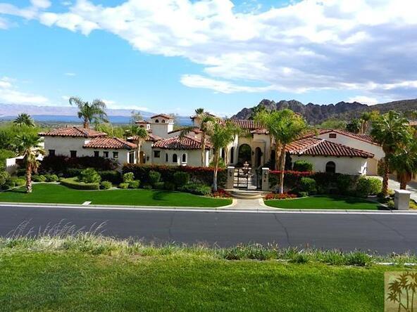 79281 Tom Fazio Ln. South, La Quinta, CA 92253 Photo 1