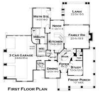 Home for sale: 39 Creekside Ln., Forsyth, GA 31029