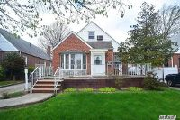 Home for sale: 56-08 203rd St., Bayside, NY 11364