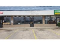 Home for sale: 901 Benton Rd., Bossier City, LA 71111