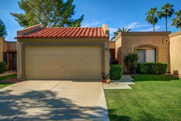 9425 W. Mcrae Way, Peoria, AZ 85382 Photo 30