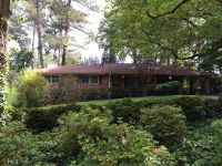 Home for sale: 238 Forest Glen Cir., Avondale Estates, GA 30002