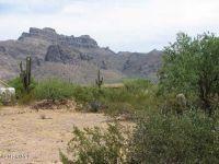 Home for sale: 251 S. Val Vista Rd., Apache Junction, AZ 85119