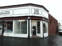 Home for sale: 105 Maple St., Bristol, CT 06010